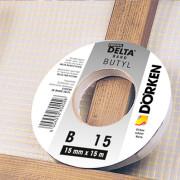 Butyl-B15