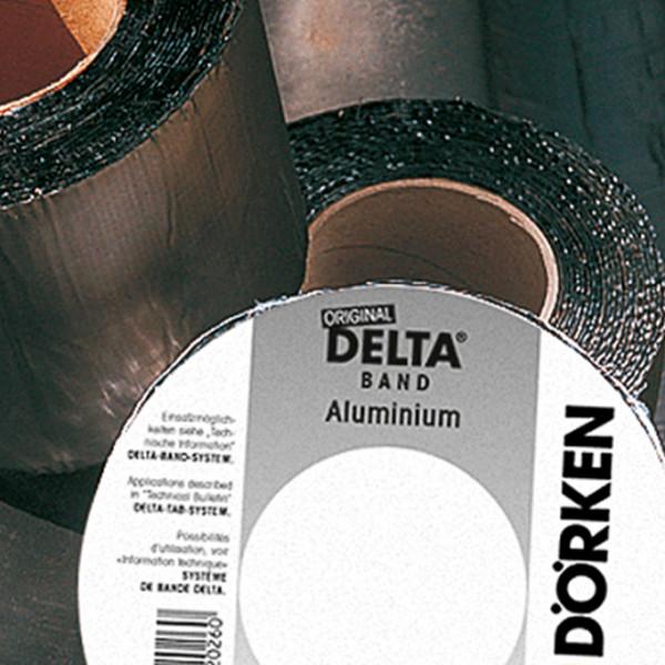 Delta-Band