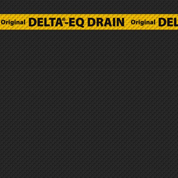 Delta-EQ-Drain