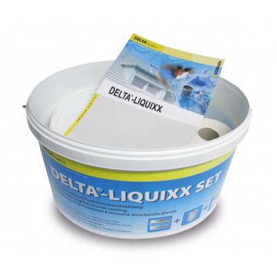 Delta-Liquixx