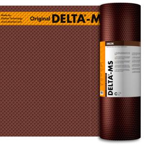 Delta-MS