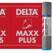 Delta-Maxx-Plus