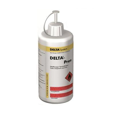 Delta-Pren