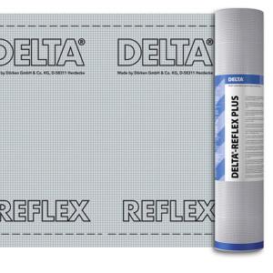 Delta-Reflexx