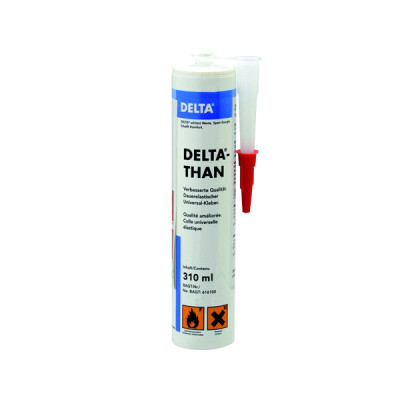 Delta-Than