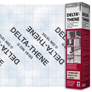 Delta-Thene