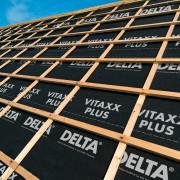 Delta-Vitaxx