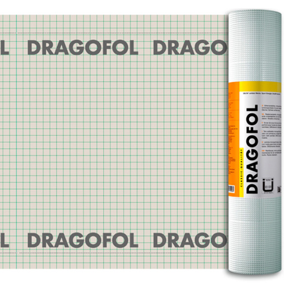 Dragofol