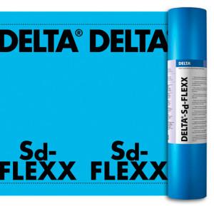 SD-flexx