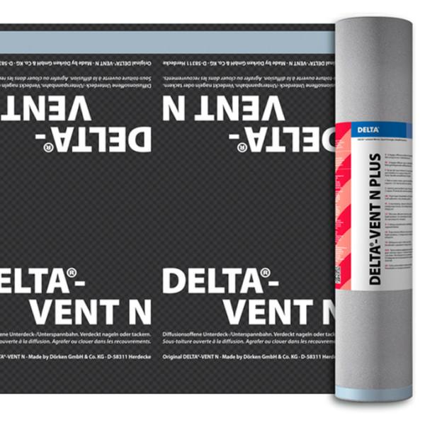 delta-vent-n
