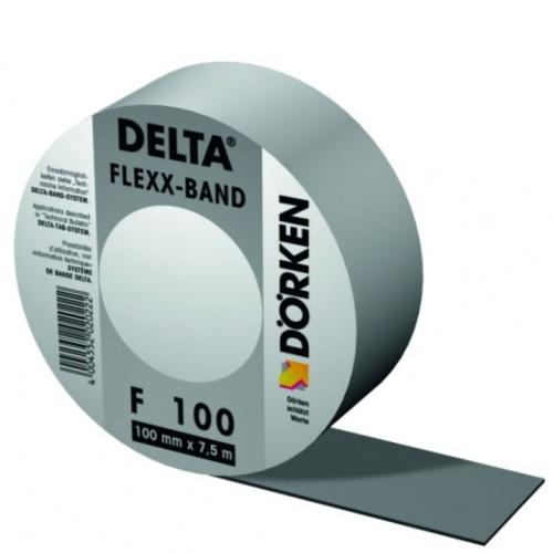 flexx_band