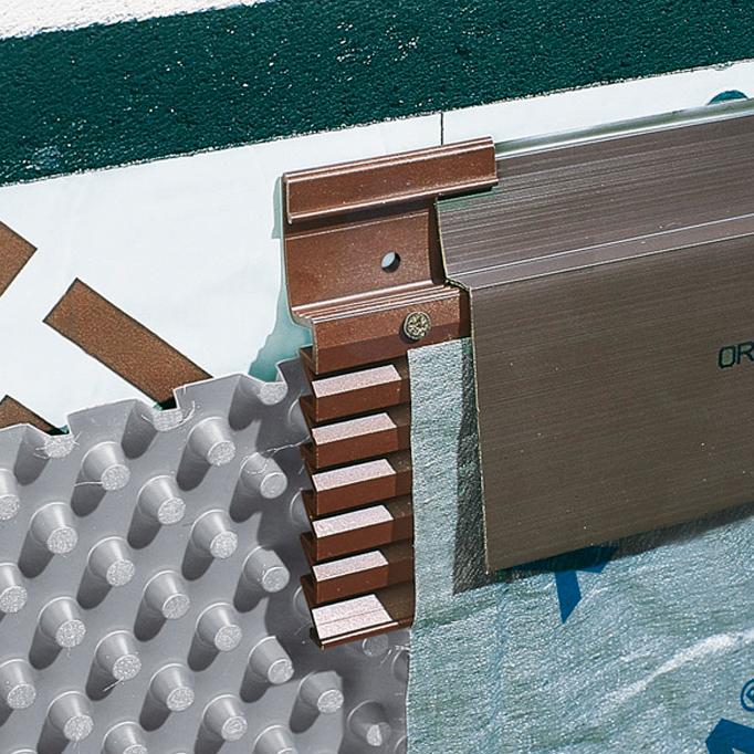 delta geo drain clip 2. Black Bedroom Furniture Sets. Home Design Ideas
