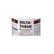 Delta-Thene-KalteGrundAnStrich
