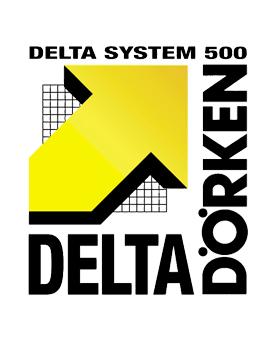 DeltaLogo2