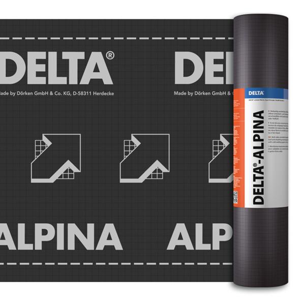 Delta-ALpina-1