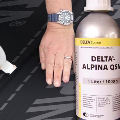 Delta-Alpina-3