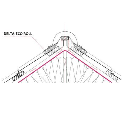 Delta-Eco-Roll-2