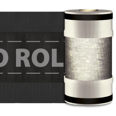 Delta-Eco-Roll