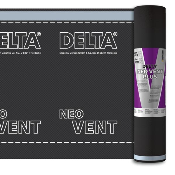Delta-Neo-Vent