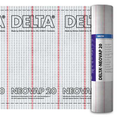 Delta-NoeVap-20
